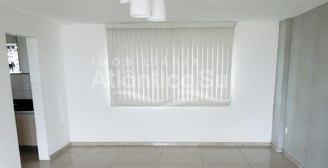 Apartamento 03 quartos sendo 01 suíte - Santorini - Foto 4