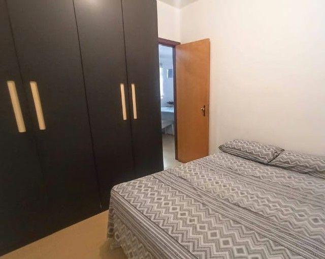 Apartamento à venda, 3 quartos, 1 suíte, 1 vaga, São Luíz - Belo Horizonte/MG - Foto 12
