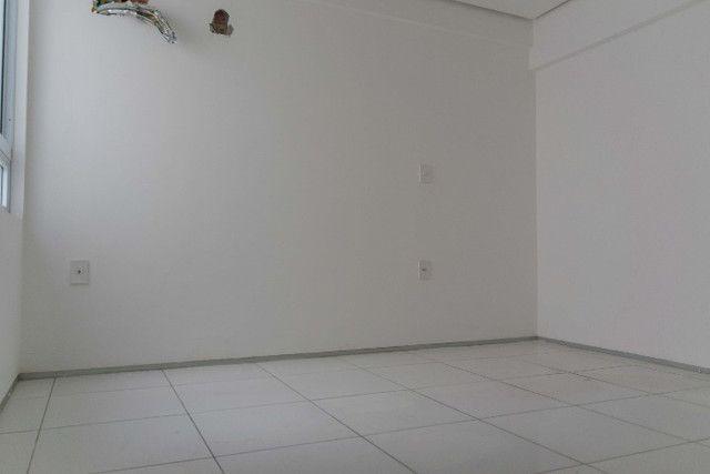 (2054 FL) Apartamento Padrão Na Zona Leste - Foto 6