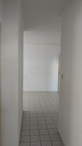 Apartamento no Bancários com 02 quartos - Foto 2