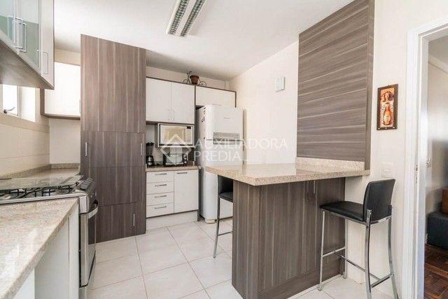 Apartamento para alugar com 2 dormitórios em Mont serrat, Porto alegre cod:324285 - Foto 6