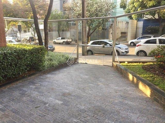Apartamento à venda, 4 quartos, 1 suíte, 2 vagas, Santa Efigênia - Belo Horizonte/MG - Foto 20