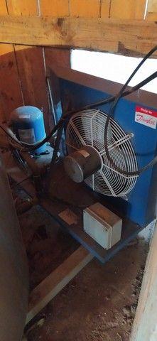 Resfriador 1600 Litros - Foto 6