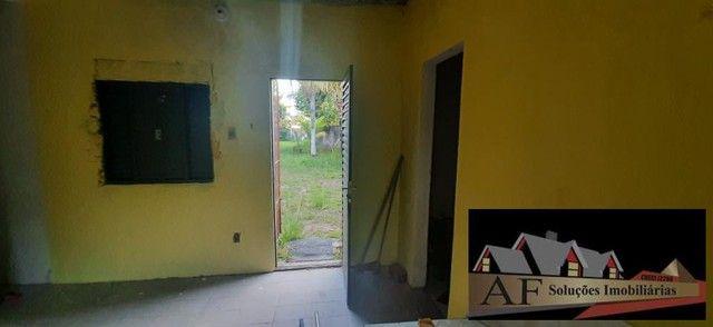 Casa para Aluguel em Ponta de Areia, Itaparica/BA - Foto 13