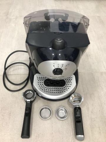Cafeteira Expresso Italiana - Caffé Norma DeLonghi