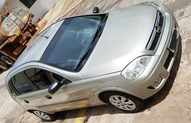 GM Corsa Hatch Maxx 1.4 2010