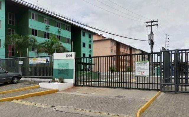 Sergipe Del Rey\Próx. a UNIT\ 79-9-9812-9141