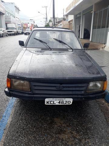 Pampa 1989