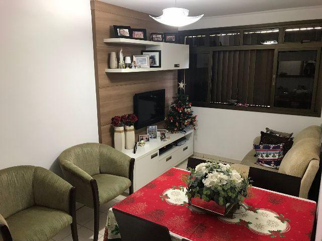 Apartamento 2 quartos CA 05 Lago Norte (Habite-se Residencial)