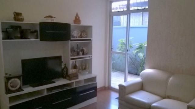 Apartamento 2 quartos no Santa Amelia à venda - cod: 212812