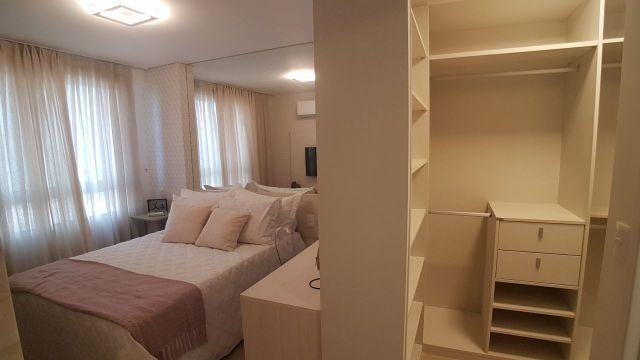 Apartamento Novo - No Dunas - 2 Suítes - Fino Acabamento - Vista Mar