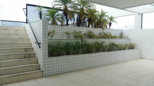 Apartamento na Ponta Verde px ao Palato