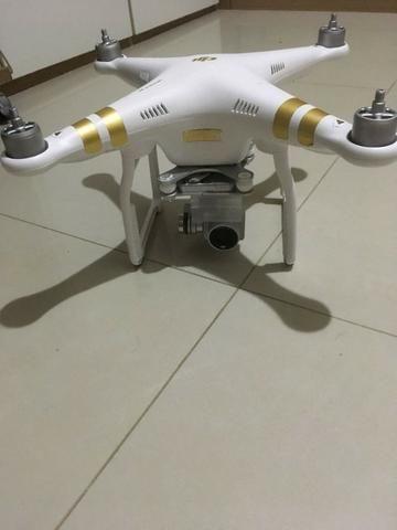 Drone - Phantom 3 SE