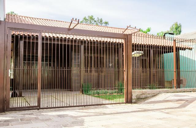 Casa Pronta para Morar no Colina Sorriso