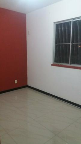 Apartamento dois quartos em Morada - Foto 3