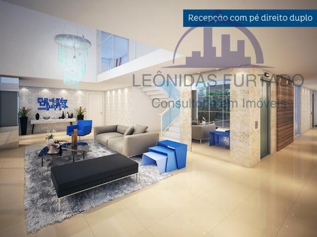 Azurra Aldeota - Foto 3