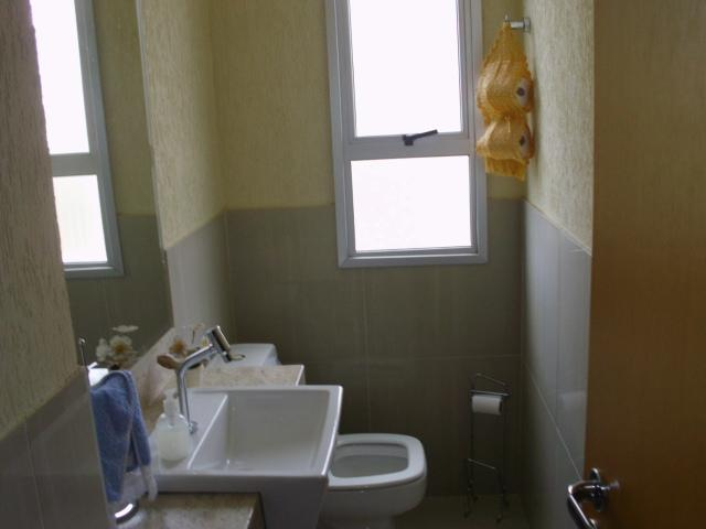 Apartamento à venda com 4 dormitórios em Buritis, Belo horizonte cod:2911 - Foto 5