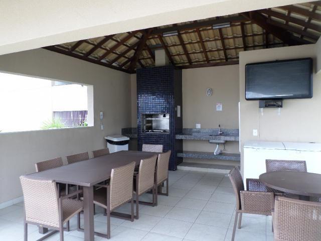 Apartamento à venda com 2 dormitórios em Buritis, Belo horizonte cod:3161 - Foto 20