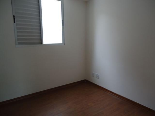 Apartamento à venda com 3 dormitórios em Buritis, Belo horizonte cod:1404 - Foto 6
