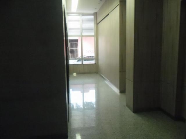 Sala comercial à venda em Santa efigênia, Belo horizonte cod:3013 - Foto 11