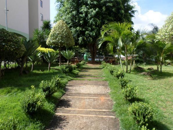 Beânia: 3 quartos 2 vagas ótima localização - Foto 20