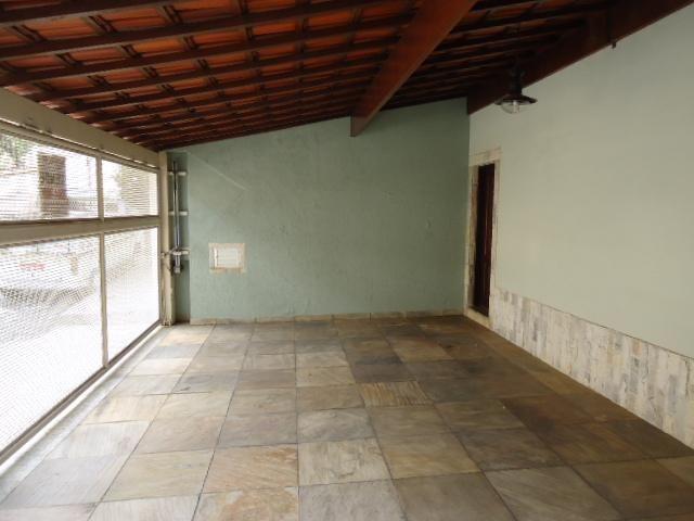 Casa à venda com 3 dormitórios em Caiçara, Belo horizonte cod:355 - Foto 6
