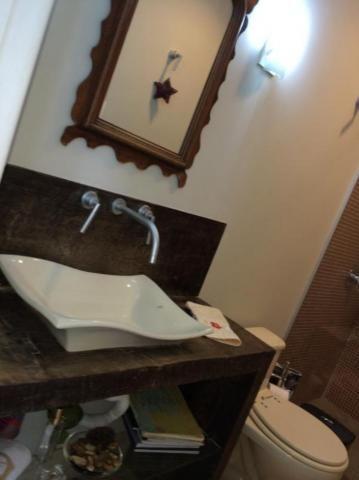 Cobertura à venda com 4 dormitórios em Buritis, Belo horizonte cod:3071 - Foto 10