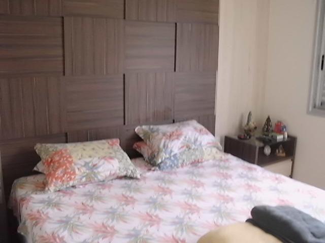 Apartamento à venda com 4 dormitórios em Buritis, Belo horizonte cod:2911 - Foto 6