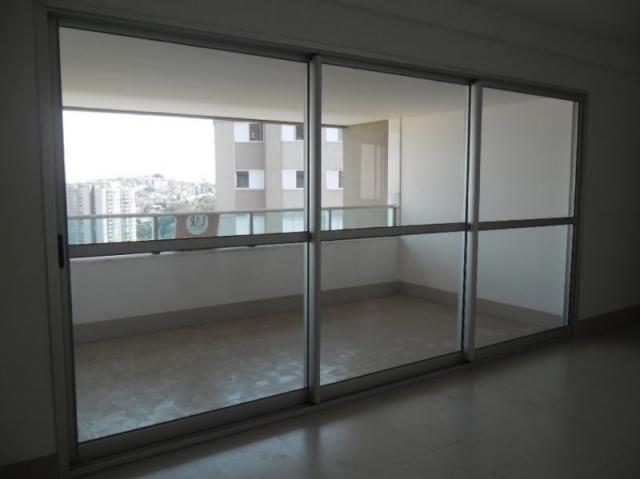 Apartamento à venda com 4 dormitórios em Buritis, Belo horizonte cod:2979 - Foto 12