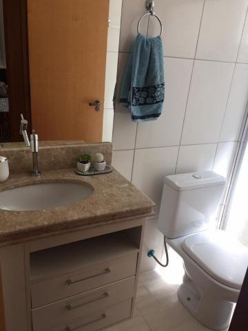 Apartamento 04 quartos - buritis - Foto 11