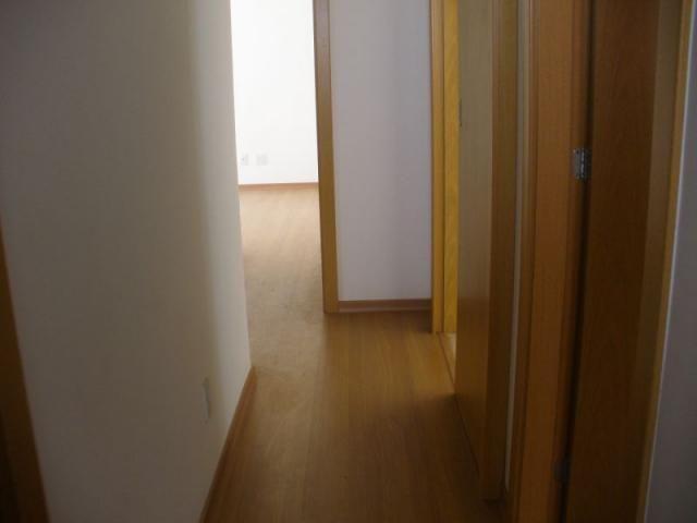 Apartamento à venda com 4 dormitórios em Buritis, Belo horizonte cod:2430 - Foto 8