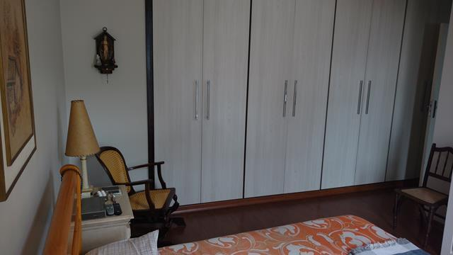 Apartamento à venda com 3 dormitórios em Buritis, Belo horizonte cod:3136 - Foto 14