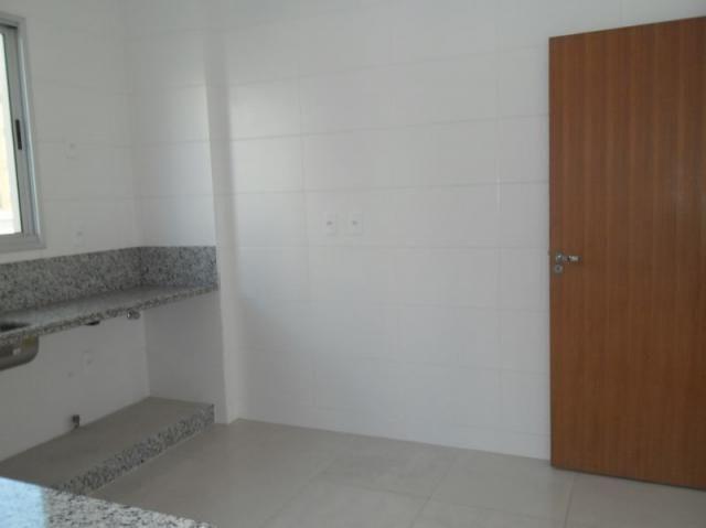 Apartamento à venda com 4 dormitórios em Buritis, Belo horizonte cod:1984 - Foto 14