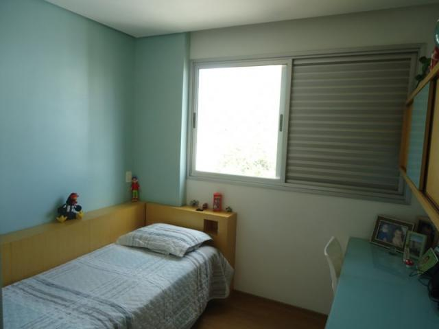 Apartamento à venda com 4 dormitórios em Buritis, Belo horizonte cod:1913 - Foto 11