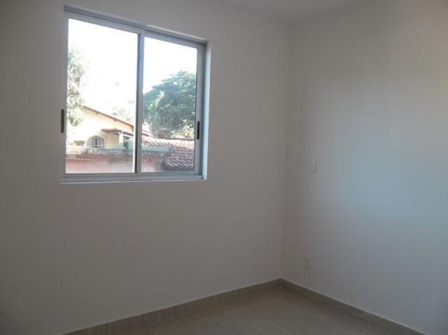 Apartamento à venda com 3 dormitórios em Jardim américa, Belo horizonte cod:2843 - Foto 7