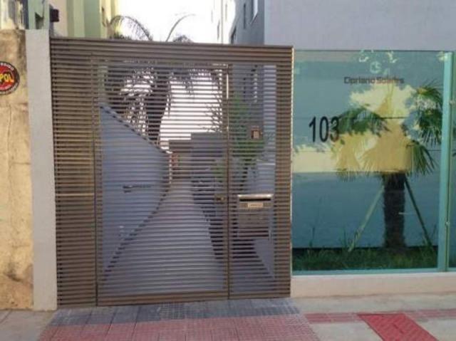 Apartamento à venda com 3 dormitórios em Salgado filho, Belo horizonte cod:3063 - Foto 11