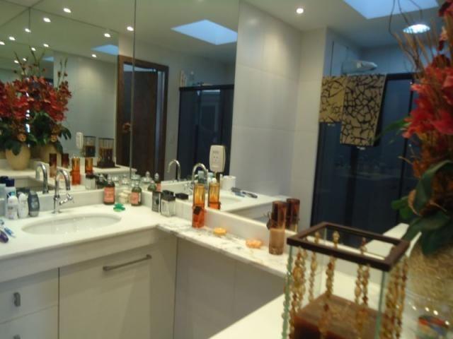 Cobertura à venda com 4 dormitórios em Buritis, Belo horizonte cod:861 - Foto 9