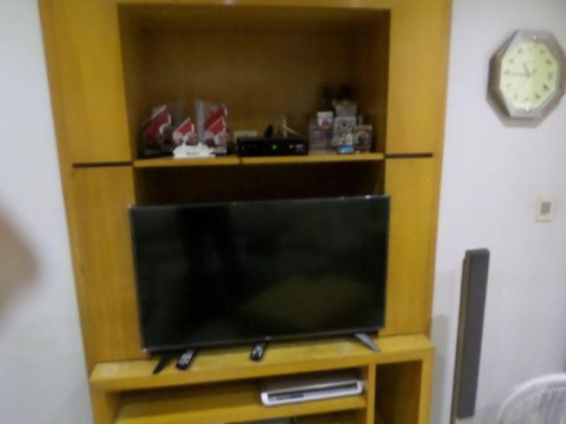 Oportunidade!!! excelente apartamento 4 quartos, 3 vagas, lazer e ótima localização - Foto 5