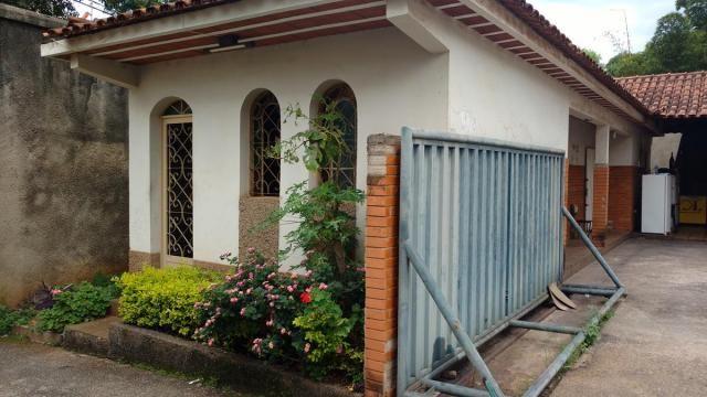 Galpão/depósito/armazém para alugar em Milionários, Belo horizonte cod:3193