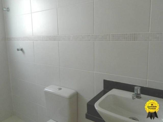 Apartamento à venda com 3 dormitórios em Nova granada, Belo horizonte cod:2292 - Foto 19