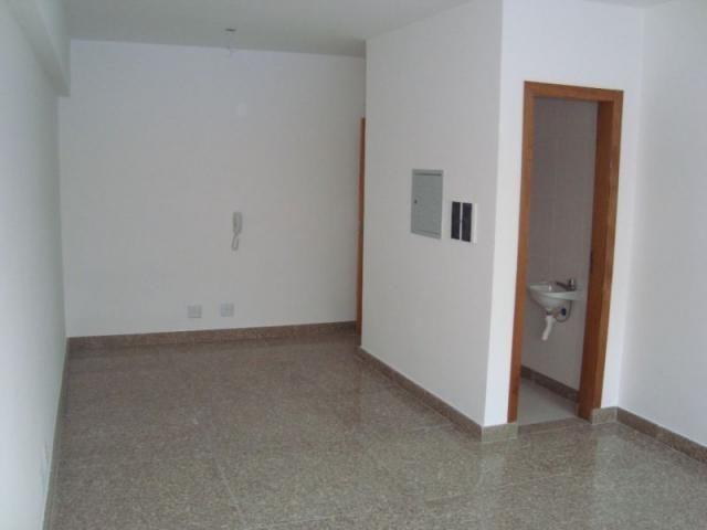 Sala comercial para alugar em Buritis, Belo horizonte cod:944