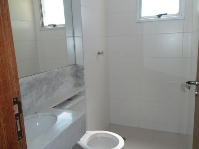 Apartamento à venda com 4 dormitórios em Buritis, Belo horizonte cod:1984 - Foto 16