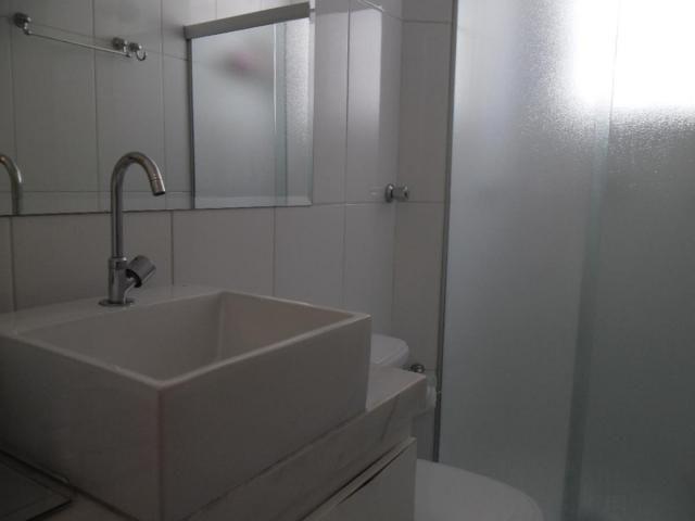 Apartamento à venda com 3 dormitórios em Estoril, Belo horizonte cod:3183 - Foto 7