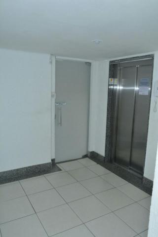 Apartamento à venda com 3 dormitórios em Buritis, Belo horizonte cod:3092 - Foto 20