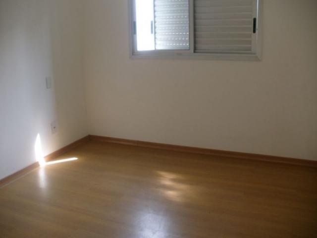 Apartamento à venda com 4 dormitórios em Buritis, Belo horizonte cod:2430 - Foto 12