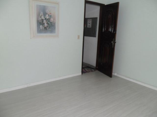 Apartamento à venda com 3 dormitórios em Havaí, Belo horizonte cod:2619 - Foto 8