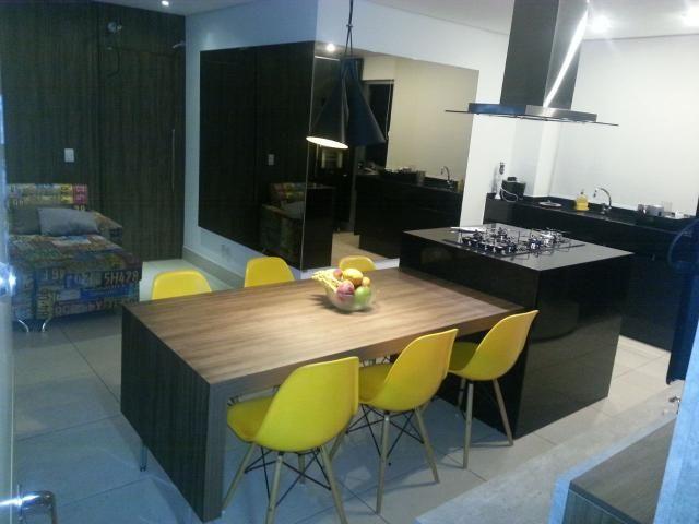 Apartamento à venda com 3 dormitórios em Salgado filho, Belo horizonte cod:3063 - Foto 3