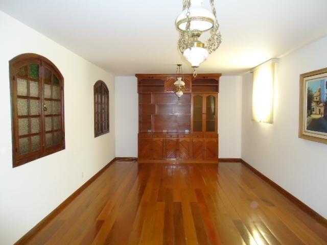 Casa à venda com 3 dormitórios em Caiçara, Belo horizonte cod:355
