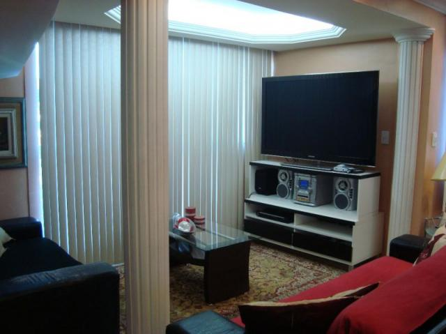 Cobertura à venda com 4 dormitórios em Buritis, Belo horizonte cod:861 - Foto 3