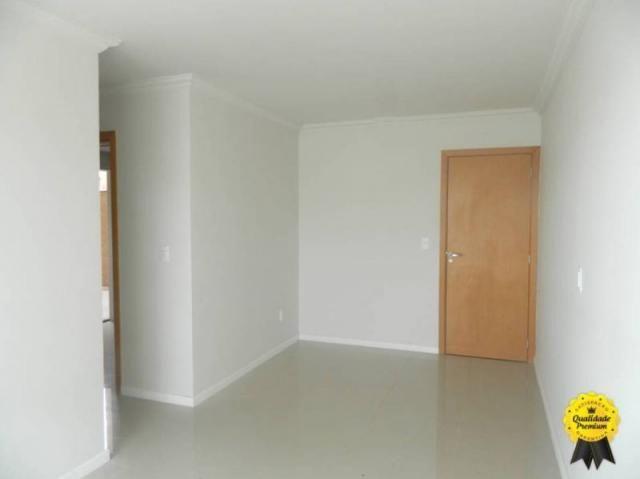Apartamento 3 quartos, 2 vagas, elevador, ótima localização. - Foto 13
